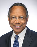 Eugene Washington